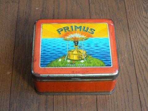 Primus96_02