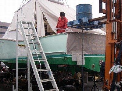 FuelFelter,CAT3412