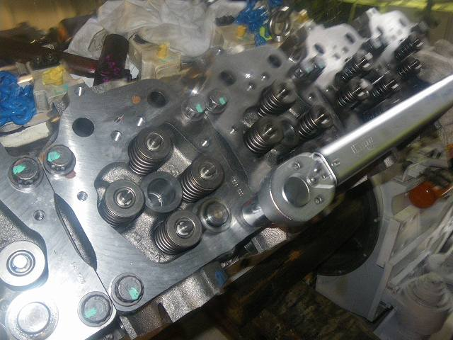 MTU12V2000M90