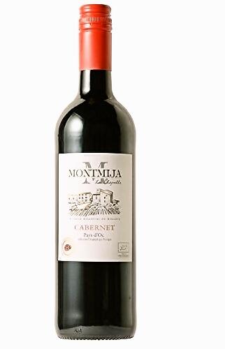 wine_2015_summer1.jpg