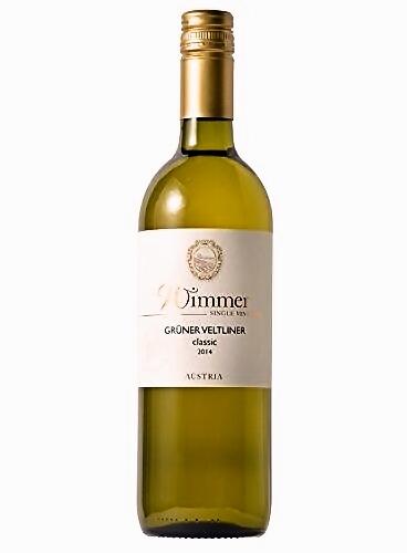 wine_2015_summer2.jpg