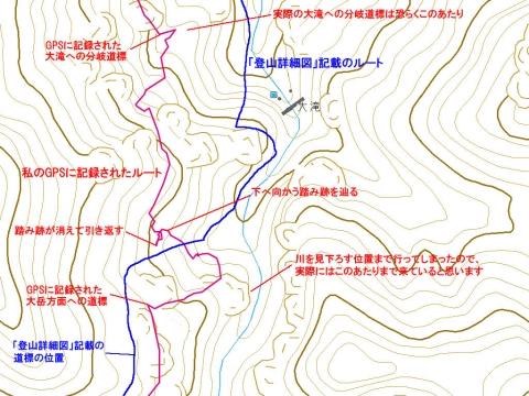 20141213_0000_00.jpg