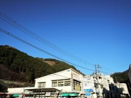20141213_0750_02.jpg