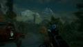 Far Cry® 4_20150204225509