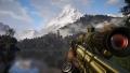 Far Cry® 4_20150204230336