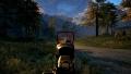 Far Cry® 4_20150221002604