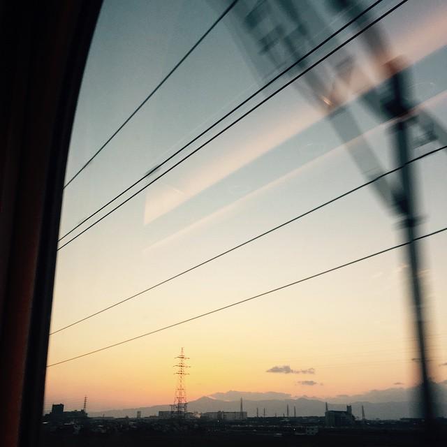 tumblr_nlk72lLCbR1s11n58o1_1280.jpg