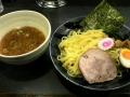 十王つけ麺