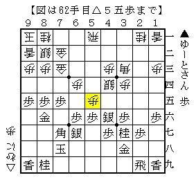 4-6.jpg