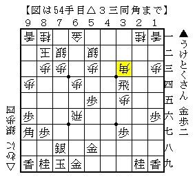 5-7.jpg
