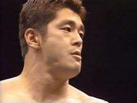 高田の表情が一変