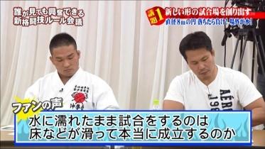 格闘技復興委員会17