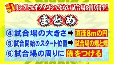 格闘技復興委員会25