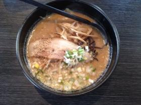 本家麺蔵3