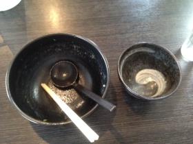 本家麺蔵7