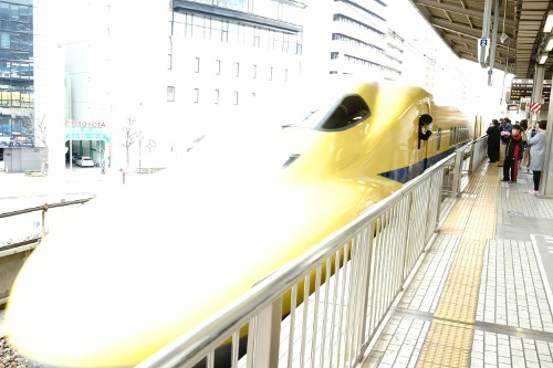 20150317_01.jpg