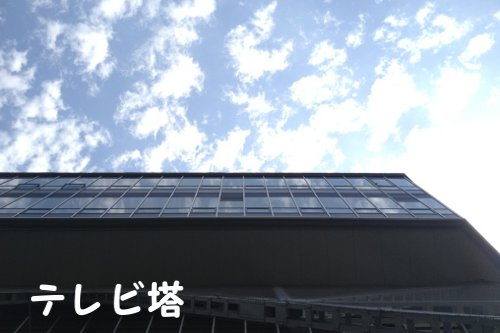 20150422_03.jpg
