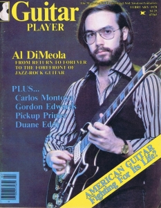 1978-Feb-Cover-Al_DiMeola.jpg