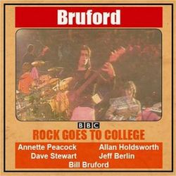 Bill-Bruford-Rock-Goes-To-Coll-488766.jpg