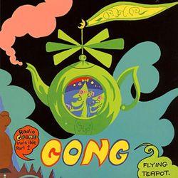 Gong_Flying_Teapot.jpg