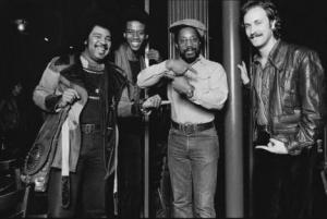 cobham-duke-band-1976.jpg