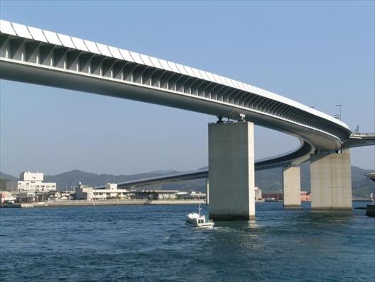 5+牛深ハイヤ大橋①_R