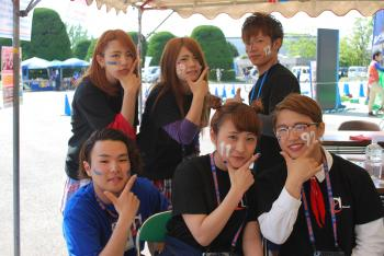 DSC_0009_convert_20150511102048.jpg