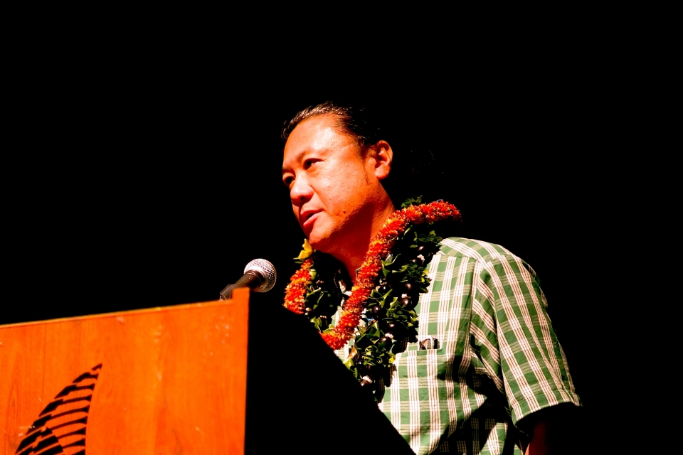 Honolulu_screening3.jpg