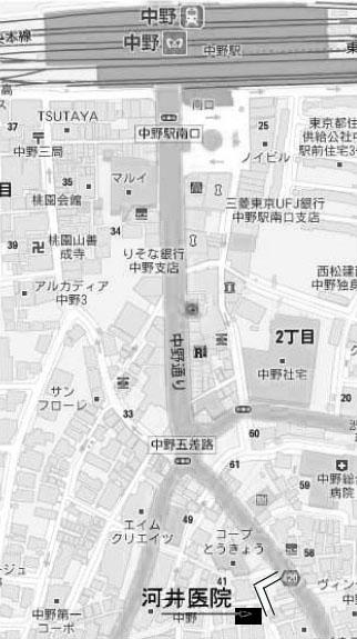 2015_3_22_4.jpg