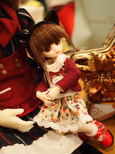 nakagawa22.jpg