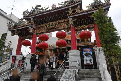 012関帝廟
