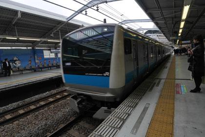 017石川町駅から
