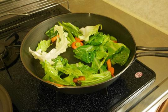005野菜クズ