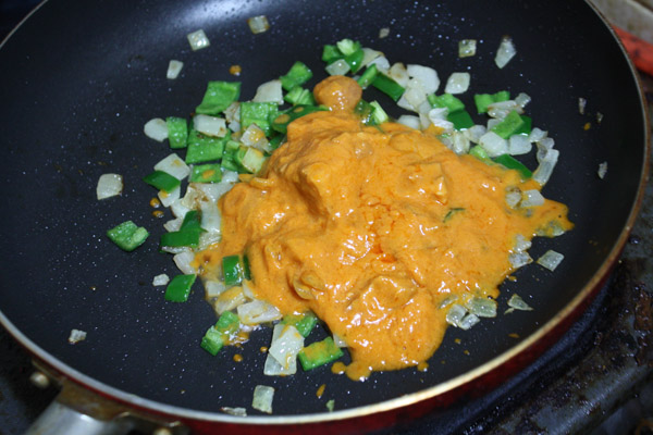 curry_cha-han02.jpg