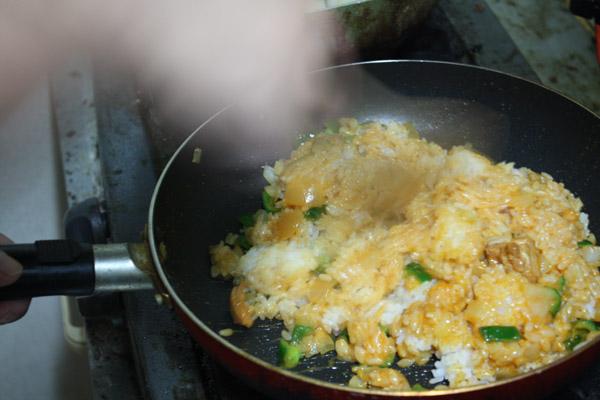 curry_cha-han03.jpg
