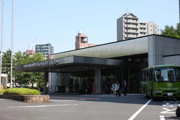 miyako01.jpg