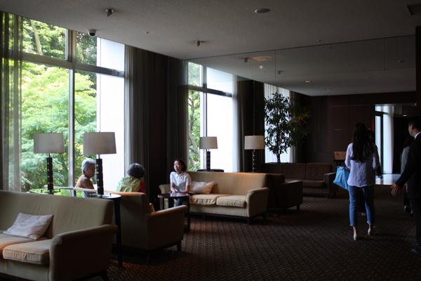 miyako_hotel.jpg