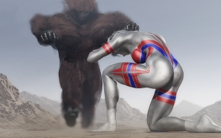 Ape(3).jpg