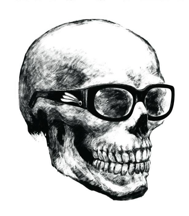skullgroover