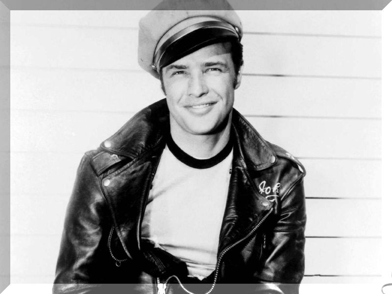 Marlon-Brando-2.jpg
