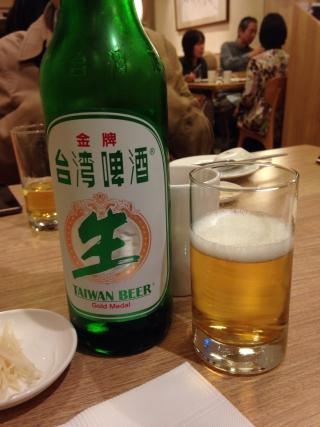 台湾 小籠包