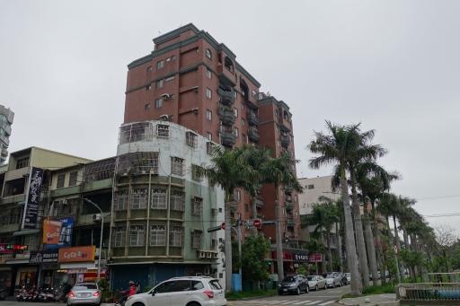 台湾 新竹