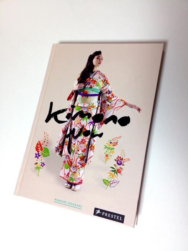 kimononow01.jpg