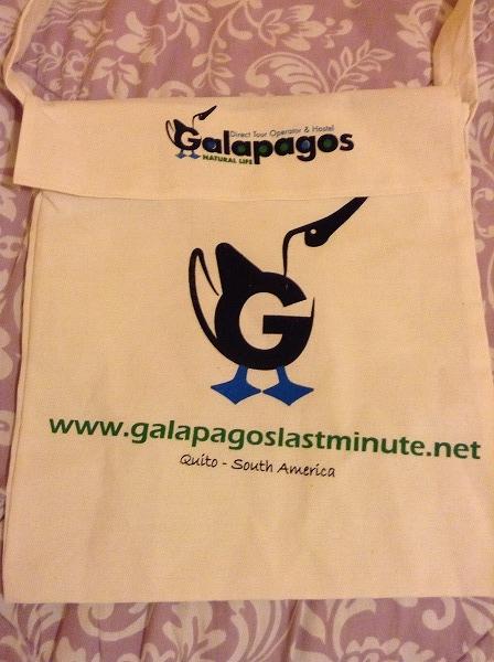 s-ガラパゴスへの準備 (2)