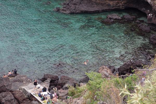 s-ガラパゴス諸島6日目 (20)