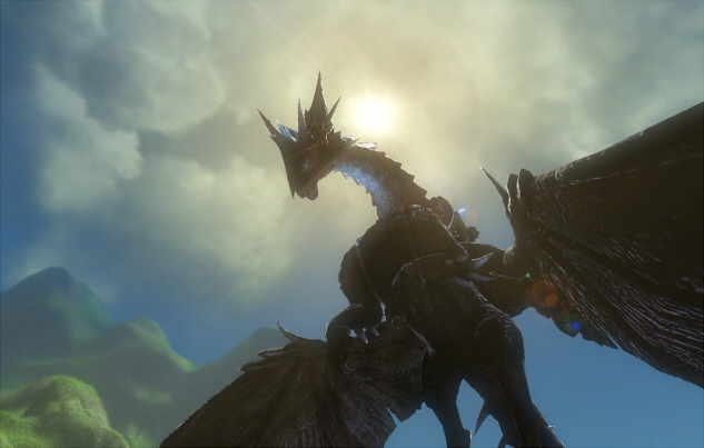DragonsProphet_20150225_021645.jpg