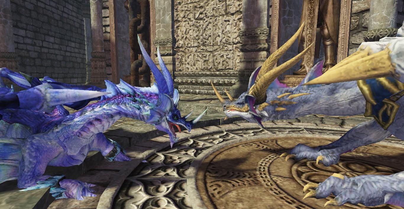 DragonsProphet_20150412_215033.jpg