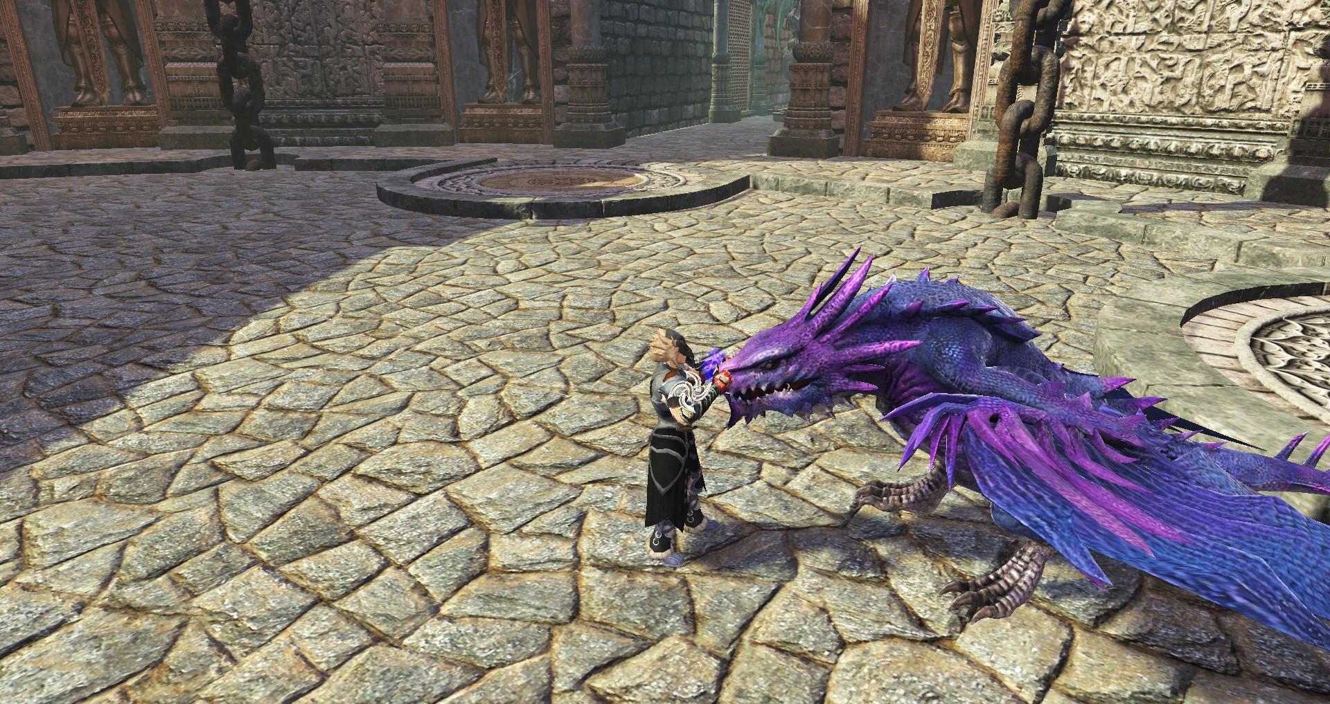 DragonsProphet_20150427_224714.jpg