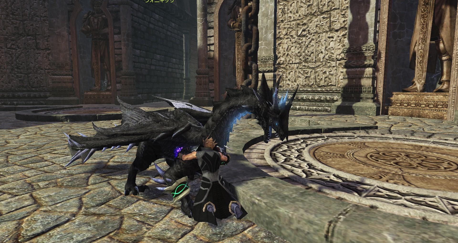 DragonsProphet_20150427_225824.jpg