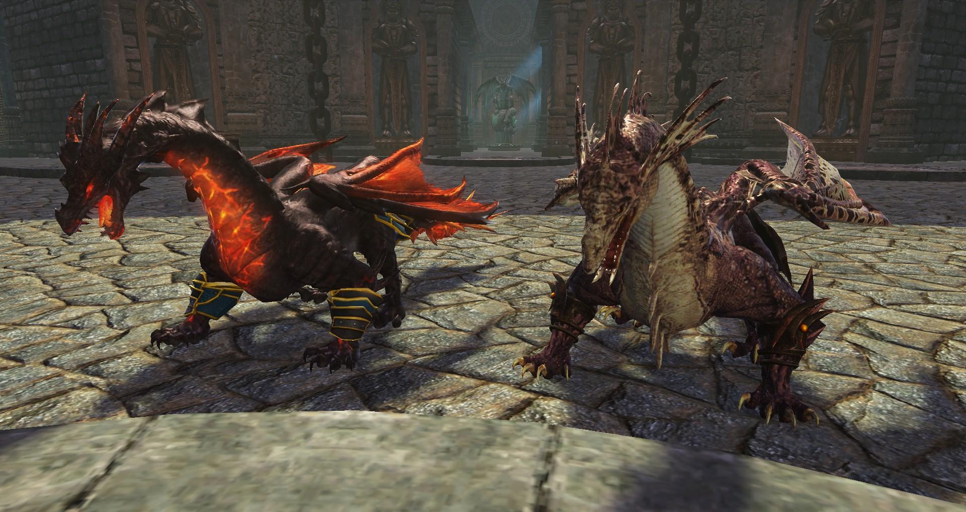 DragonsProphet_20150430_004800.jpg